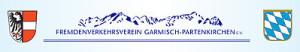 Logo Fremdenverkehrsverein