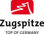 Logo Bayerische Zugspitzbahn Bergbahn AG